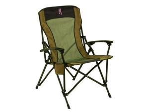 Browning Camping 8517194 Fireside