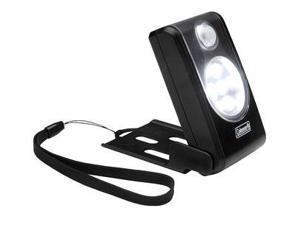 Coleman Mini Series Motion Sensor LED Security Light 2000009454