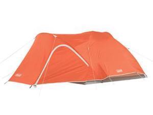 Coleman 2000001591 Tent