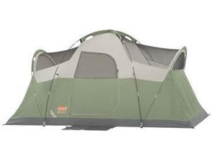Coleman 2000001593 Tent 12x7
