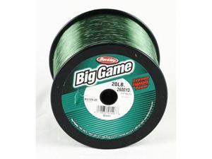 Berkley BG120-22 Trilene Big Game