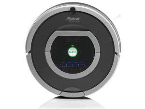 iRobot Roomba 780 Vacuum Cleaning Robot for Pets and Allergies