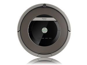 IRobot Roomba 870 Automatic Robotic Vacuum Cleaner