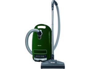Miele Complete C3 Limited Edition Canister Vacuum Cleaner