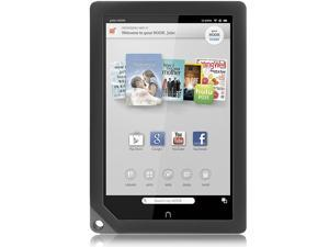 "Barnes & Noble NOOK HD+16GB 9"" Tablet with Wi-Fi"