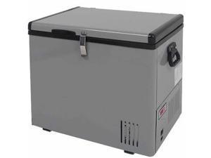 EdgeStar 43 Quart 12V DC Portable Fridge / Freezer