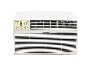 Koldfront 18,500 BTU Heat/Cool Window Air Conditioner