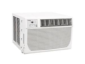 Koldfront 12,000 BTU Heat/Cool Window Air Conditioner - White