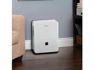 Danby 45 Pint Portable Energy Star Low Temp Dehumidifier