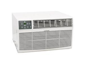 Koldfront 12,000 BTU Through the Wall Heat/Cool Air Conditioner