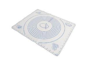 Norpro Silicone Pastry Mat