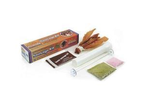 Smokehouse Products Sausage Kit - 50 Piece