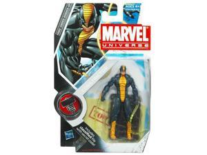 Marvel Universe Series 2 Constrictor #025
