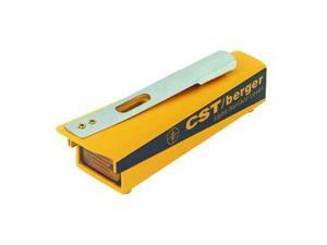 CST/Berger 17-620A Hand Level