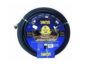 Colorite/Swan SNCPM58100 Premium Rubber Hose