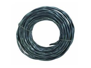 Wire Bldg 12Awg 3C Cu 250Ft SOUTHWIRE COMPANY Building Wire / Thhn 63947672
