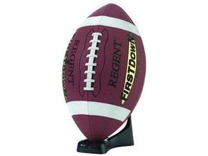 Regent Sports 96695TP Spaulding Football Kit