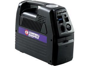 Campbell-Hausfeld CC2300 Cordless Air Compressor