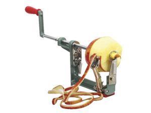 Norpro, Inc. 860 Fruit Peeler, Apple