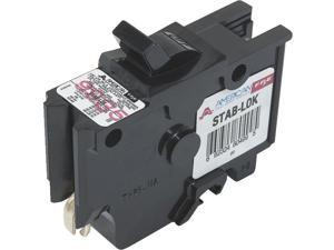 30A 1P THICK CIRCUIT BREAKER