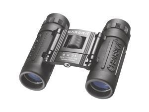 Barska Optics AB10109 8 X 21 Binoculars-8X21 LUCID BINOCULARS