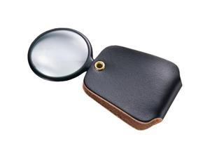 General Tools 532 2.5 Power Pocket Magnifier-2.5X MAGNIFIER