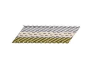 "Senco GC24APBX Senco Clipped Head Framing Stick Nail-2-3/8"" FRAMING NAIL"