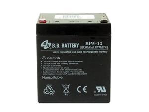 Black & Decker CST2000/CS100 Replacement Battery # 243213-00