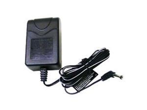 Black & Decker CST1000 Replacement Charger # 371415-11
