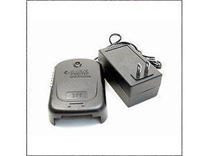 Black & Decker FS24C FireStorm 24v Battery Charger 5103069-00 NEW