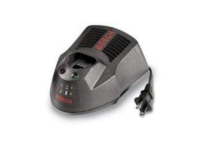 Bosch BC430 Lithium-Ion 30-Minute Charger For Bosch 10.8-Volt and 12-Volt Batteries