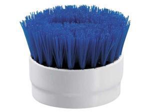 Black & Decker PKS-BB Bristle brush for tough scrubbing # 477831-00