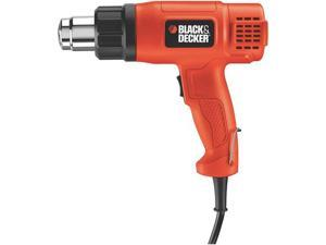Black & Decker HG1300 Dual Temperature Heat Gun
