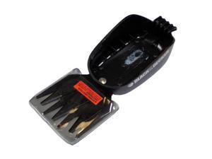 Black & Decker GS700 Replacement Shear Blade # 489973-00S