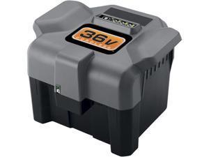 Black & Decker CM1936/SPCM1936 Replacement 36V BATTERY # 90556514