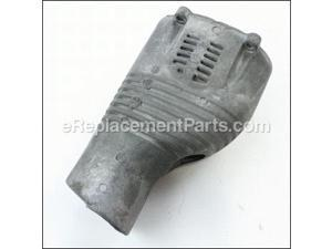 Dewalt Dw937/DW938 Replacement Reciprocating Saw Clamp Kit # 429739-00