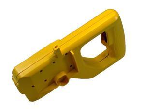 Dewalt DW716/DW718 Miter Saw Replacement Handle Set # 624730-00
