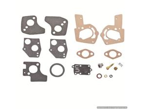 Oregon 49-078 Carb Kit Replaces Briggs & Stratton 495606 / 494624