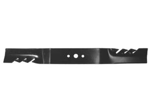 "Oregon Gator Mulcher 3-N-1 Mower Blade For AYP/Poulan 21-3/32"" 95-921 95-621"