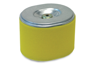 Oregon 30-417 Air Filter For Honda 17210-ZE3-505, 17210-ZE3-010