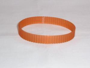 Ryobi BT3000 Table Saw Replacement V Belt # 662329001