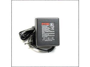 Ryobi HP722K 7.2V Drill Replacement Battery Charger # 7222701