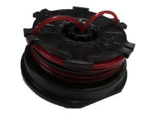 Ryobi SS30 Homelite 51952 Trimmer Replacement AC04103A Spool & Line # 308044003