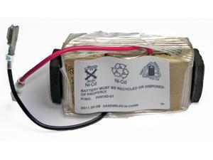 Black & Decker GS500 3.6 Volt Internal Battery # 243150-01SV
