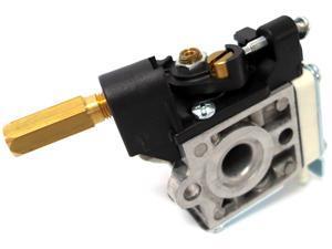 Zama Genuine Replacement Carburetor # RB-K70A