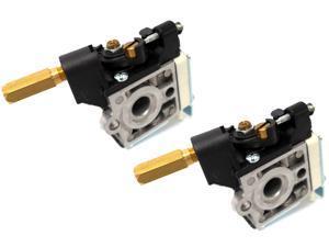 Zama Genuine Replacement Carburetor (2 Pk) # RB-K70A