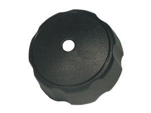Ryobi RY08510 Blower Homelite C300 Trimmer Fuel Cap Assembly # 300758006