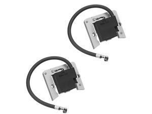 Oregon (2 Pack) 33-343 Ignition Coil Tecumseh Part # 35135A and 35135