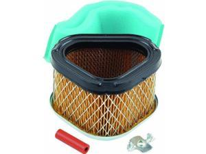 Kohler 12 883 05-S1 Replacement Air Filter With Pre-Cleaner