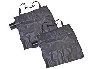 Black & Decker BV3100 Blower Replacement (2 Pack) Shoulder Bag # 5140125-95-2pk